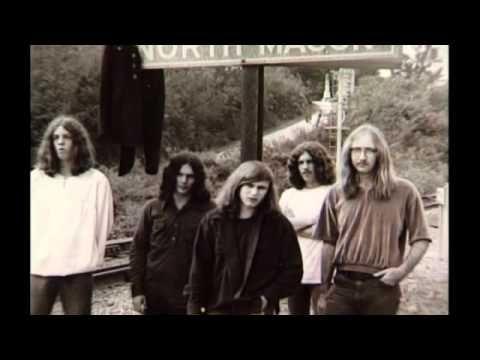 Lynyrd Skynyrd enkel mann singel