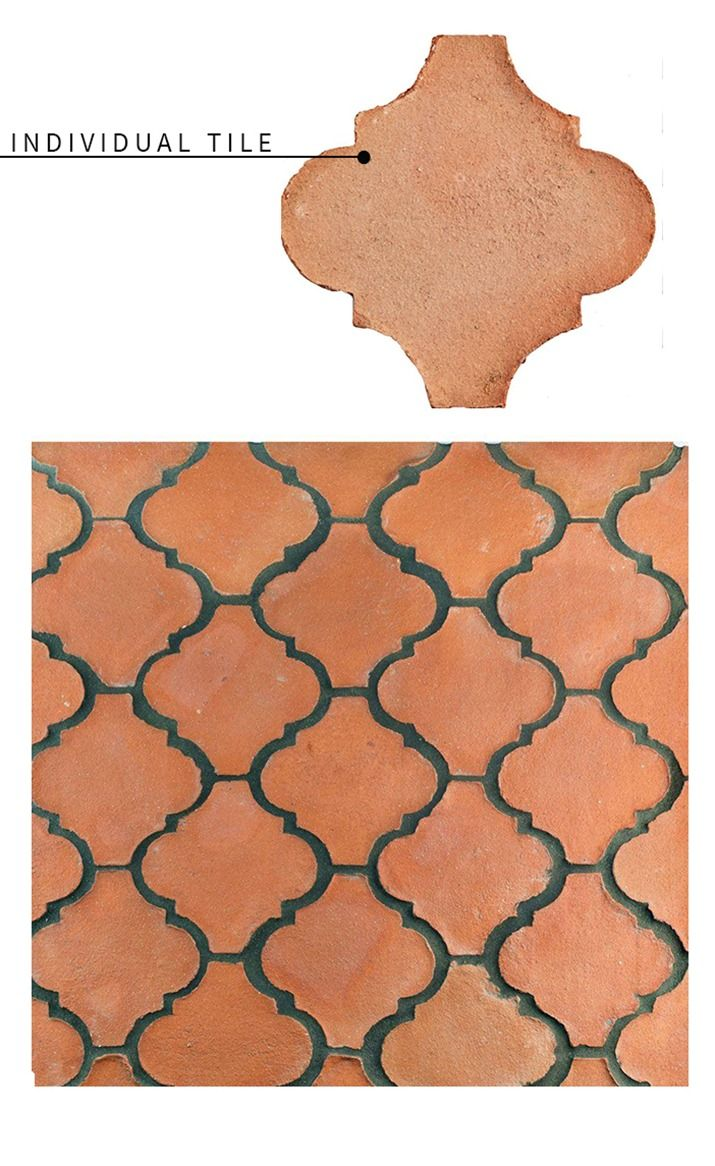 11 Tile Patterns You Ll Never Believe Are From Home Depot