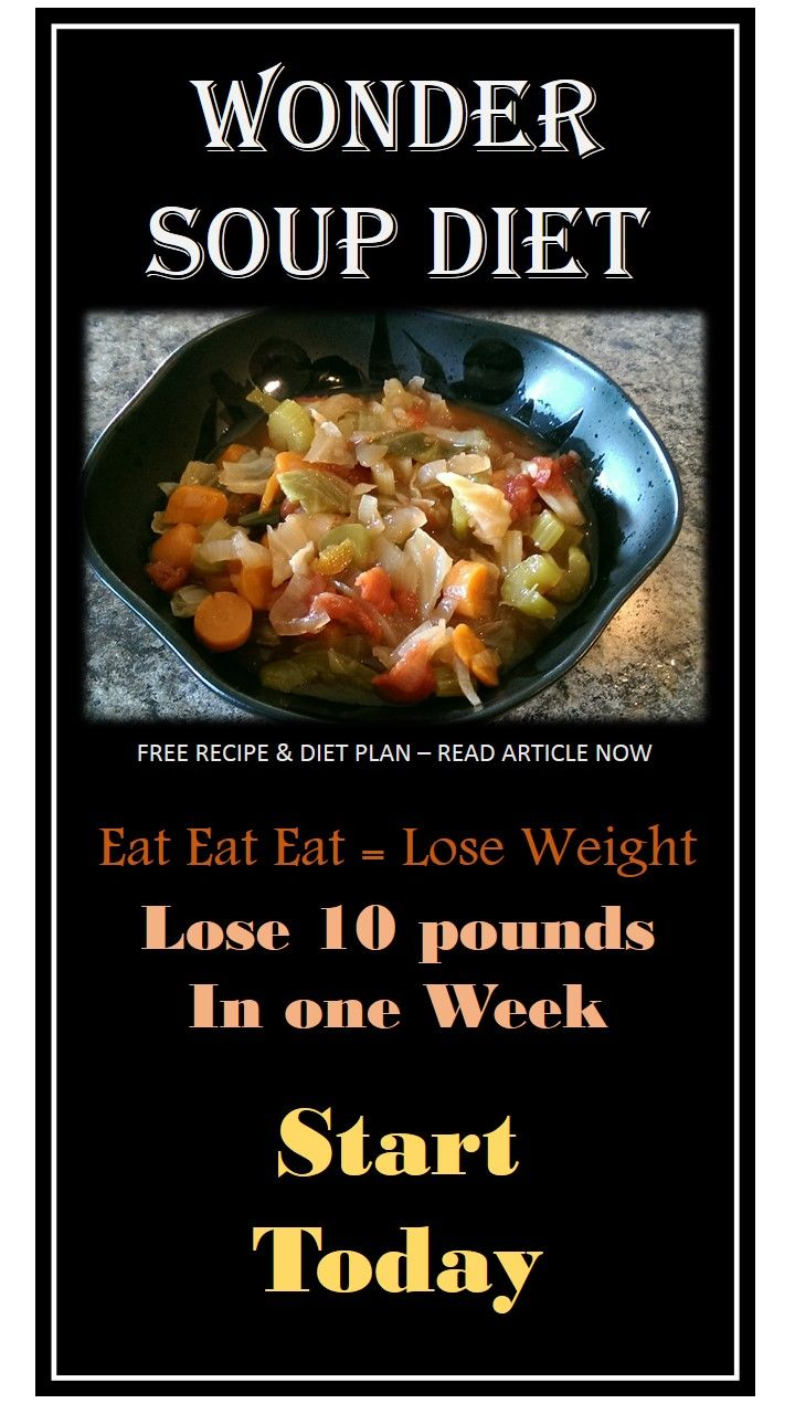 Can i lose 10 pounds of fat in a week photo 4