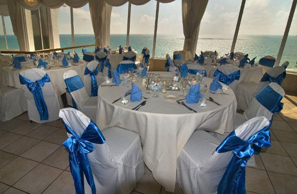 St Pete Beach Florida Wedding Venue Ocean View At Grand Plaza Resort Www Grandplazaflorida