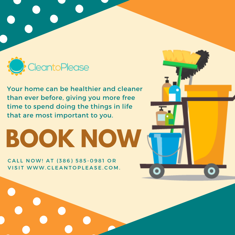 Book With Us House Cleaning Services Commercial Cleaning Services Best Cleaning Products