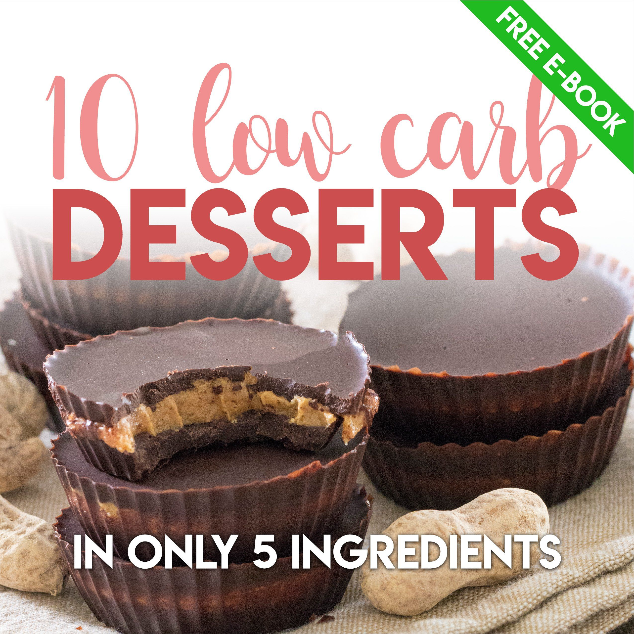Powdered Erythritol Sweetener 1 Lb 16 Oz Free 10 Keto Desserts Pdf Confectioners No Ca Sugar Free Low Carb Desserts Low Carb Recipes Dessert Desserts