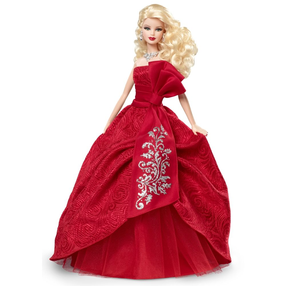 Pin by lou on barbie pinterest barbie