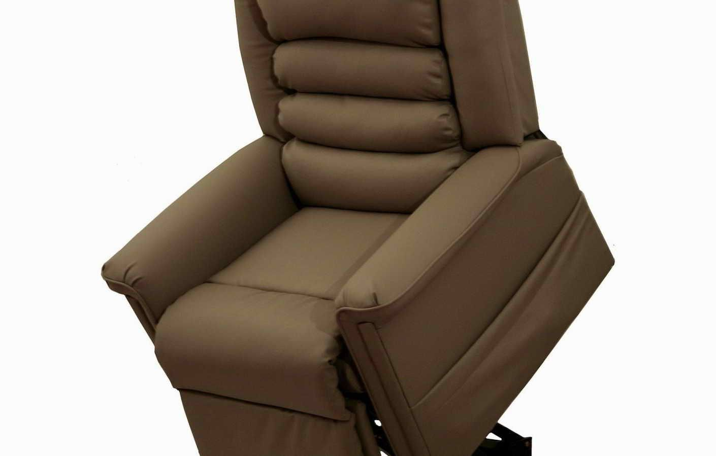 Does Medicare Cover Lift Chairs Medical Lift Chairs Covered By Medicare Chairs Buying Guide