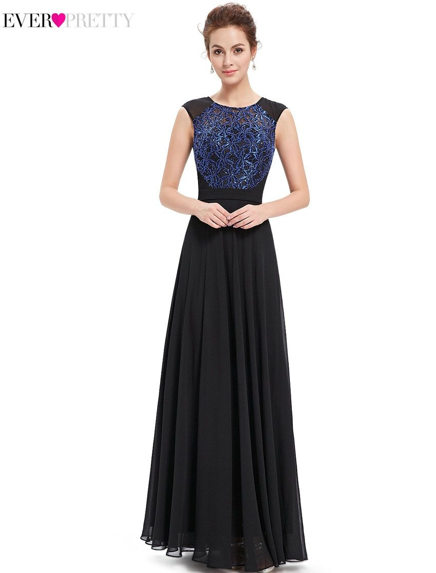 a839047f93d  Clearance Sale  Elegant Mother of the Bride Dresses Ever Pretty HE08526  Appliques With Beadings