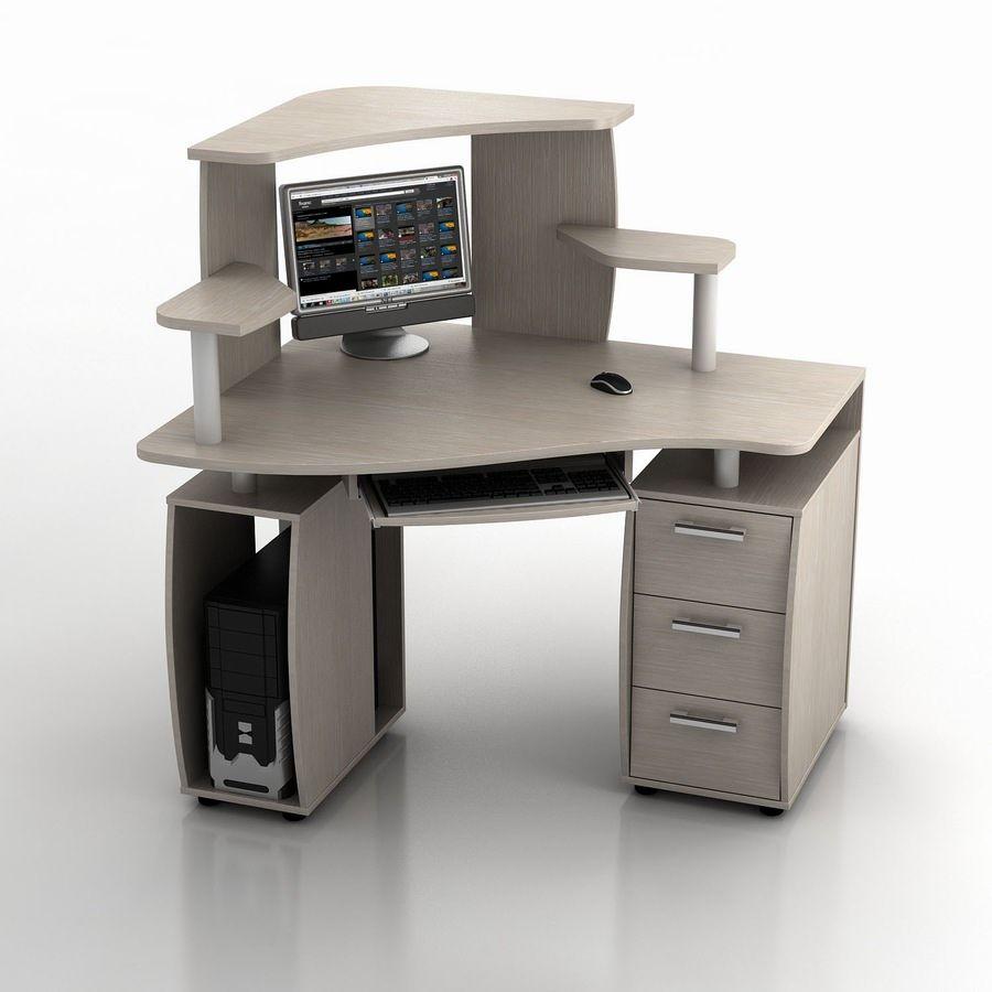 красивые картинки компьютерного стола