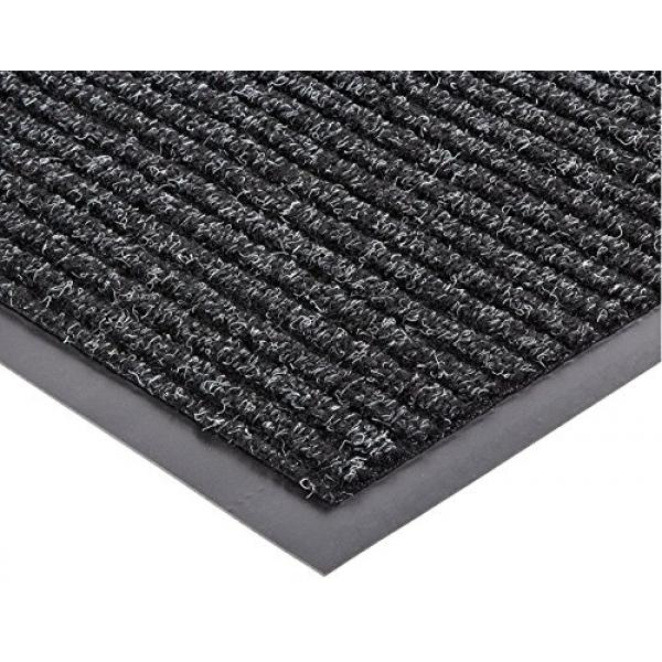 Outdoor Heavy Duty Mat Buy Outdoor Heavy Duty Mat At Best Price In Malaysia Www Lazada Com My Front Door Mats Door Mat Outdoor Door Mat