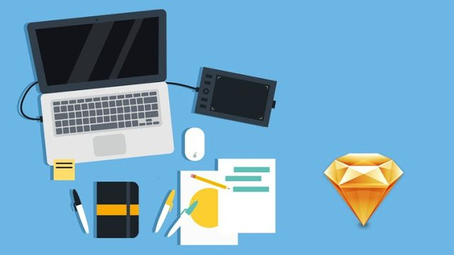 The Complete App Design Course - UX, UI and Design Thinking   94