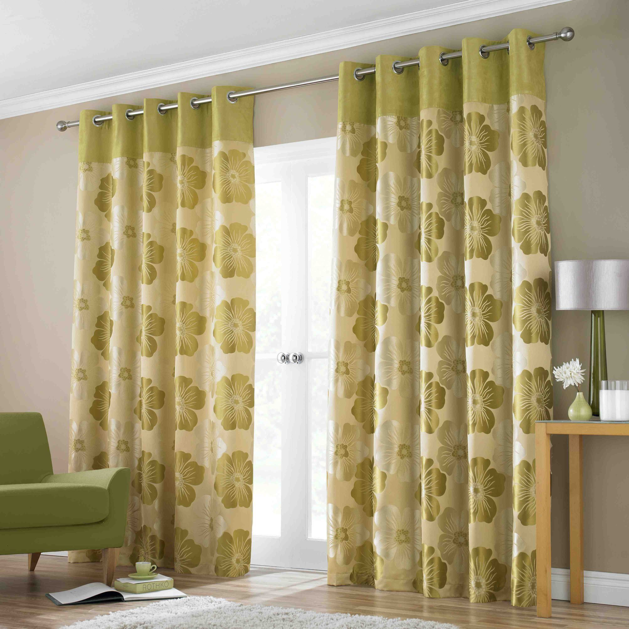 Latest Curtains Designs For Living Room Inspiration Httpzynnaincurtaindesigncompanygivestopwindowtreatment Decorating Inspiration