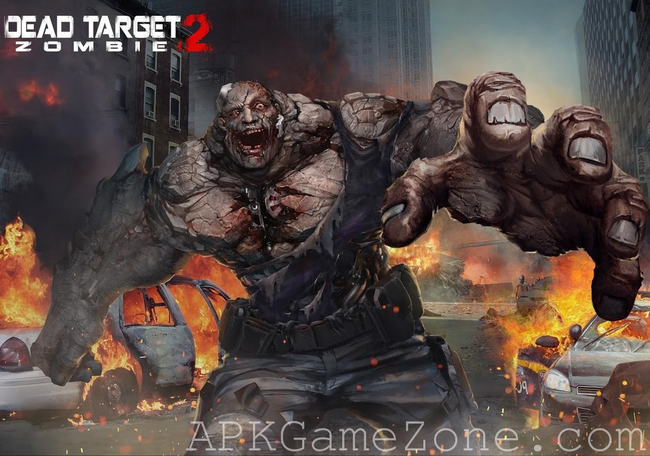 Dead Warfare Zombie Health Ammo Mod Download Apk Zombie Target Hacks Games Zombie