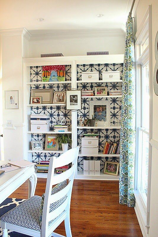 http://www.dukemanorfarm.com/2015/01/my-office-makeover-and-prettiest-shade.html