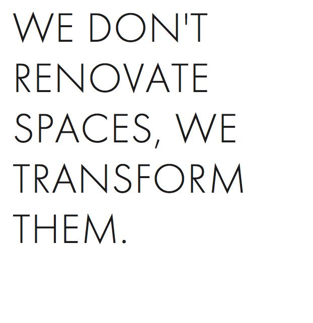Crush Collective Interior Design crush collective Pinterest