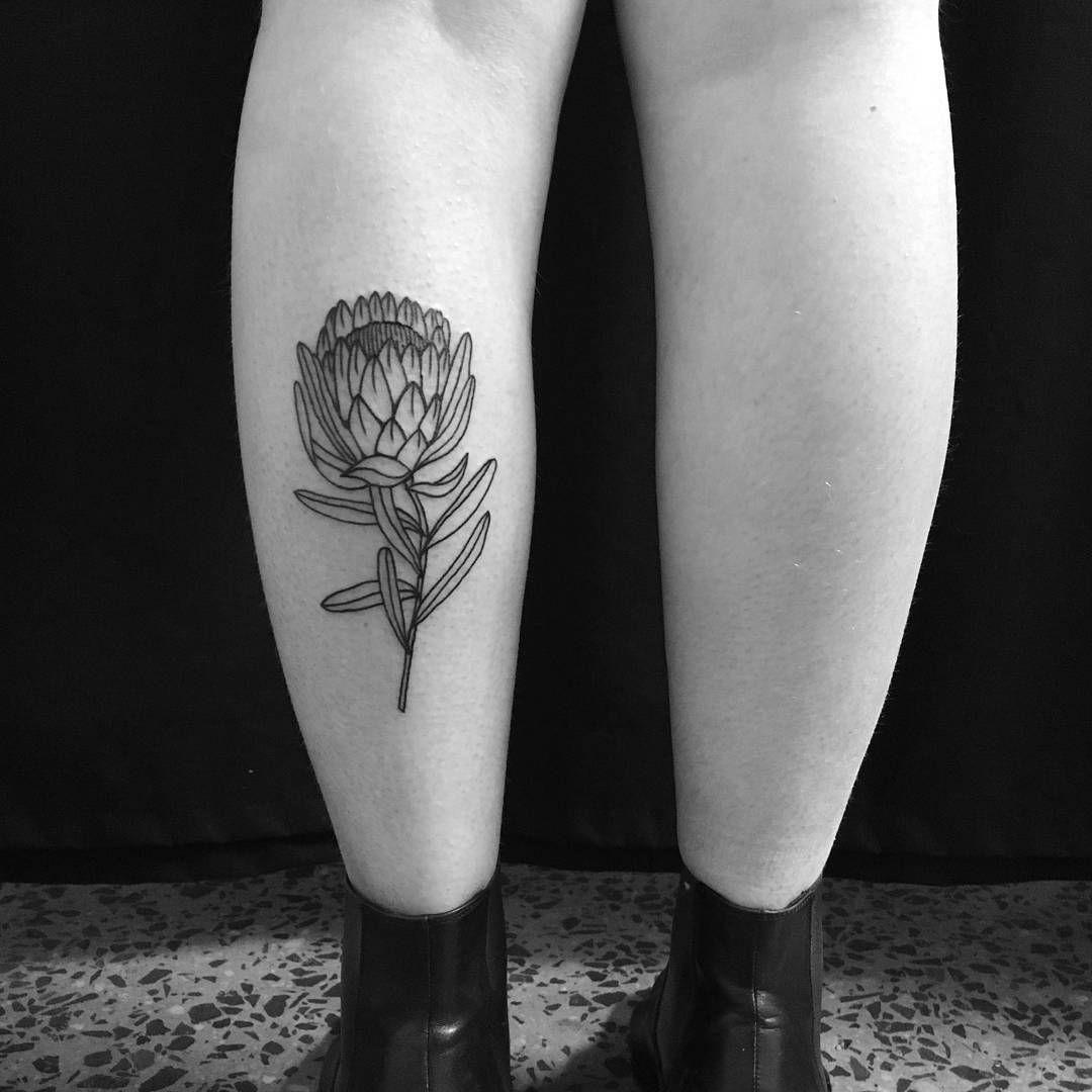 By Marianmachismo Bookings Crucibletattoo Outlook Com Phone 03 93761585 Tattoos Tattoo Tattooapprent Body Art Tattoos Jewelry Tattoo Native Tattoos