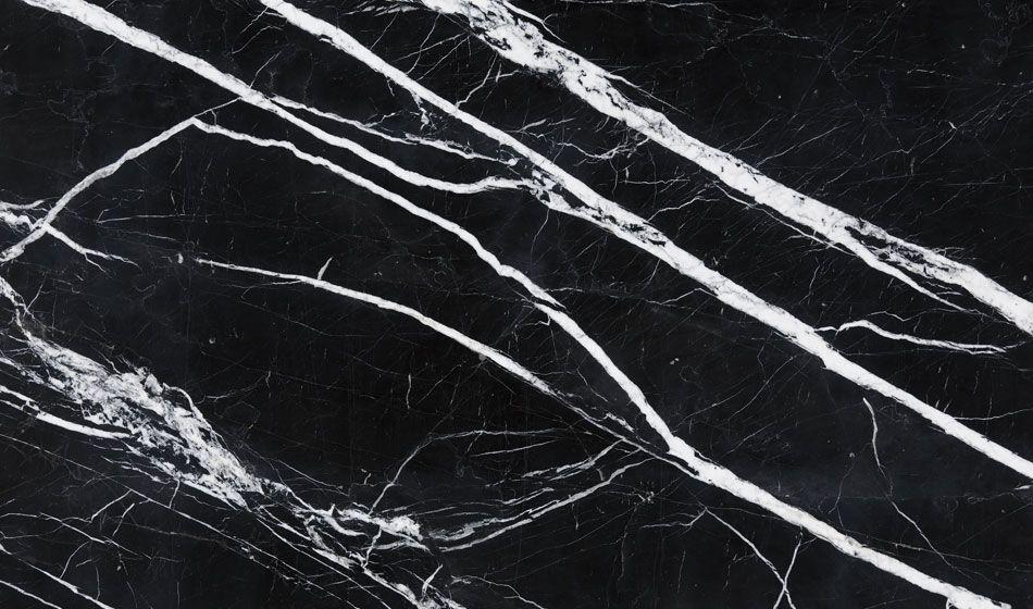 Italian Black Marble