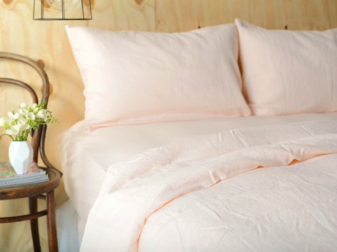 cover full covers size bedding of peach duvet romantic coloured uk twin double queen hearts king