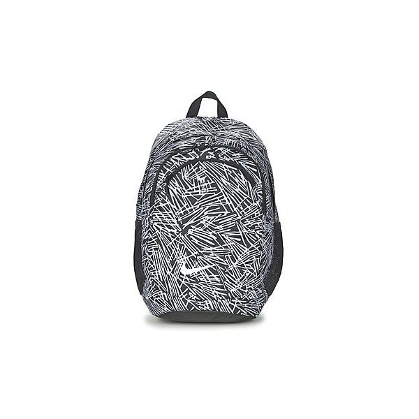 ebfb2a6bb080 ... Nike LEGEND PRINT Backpack (59) ❤ liked on Polyvore featuring bags