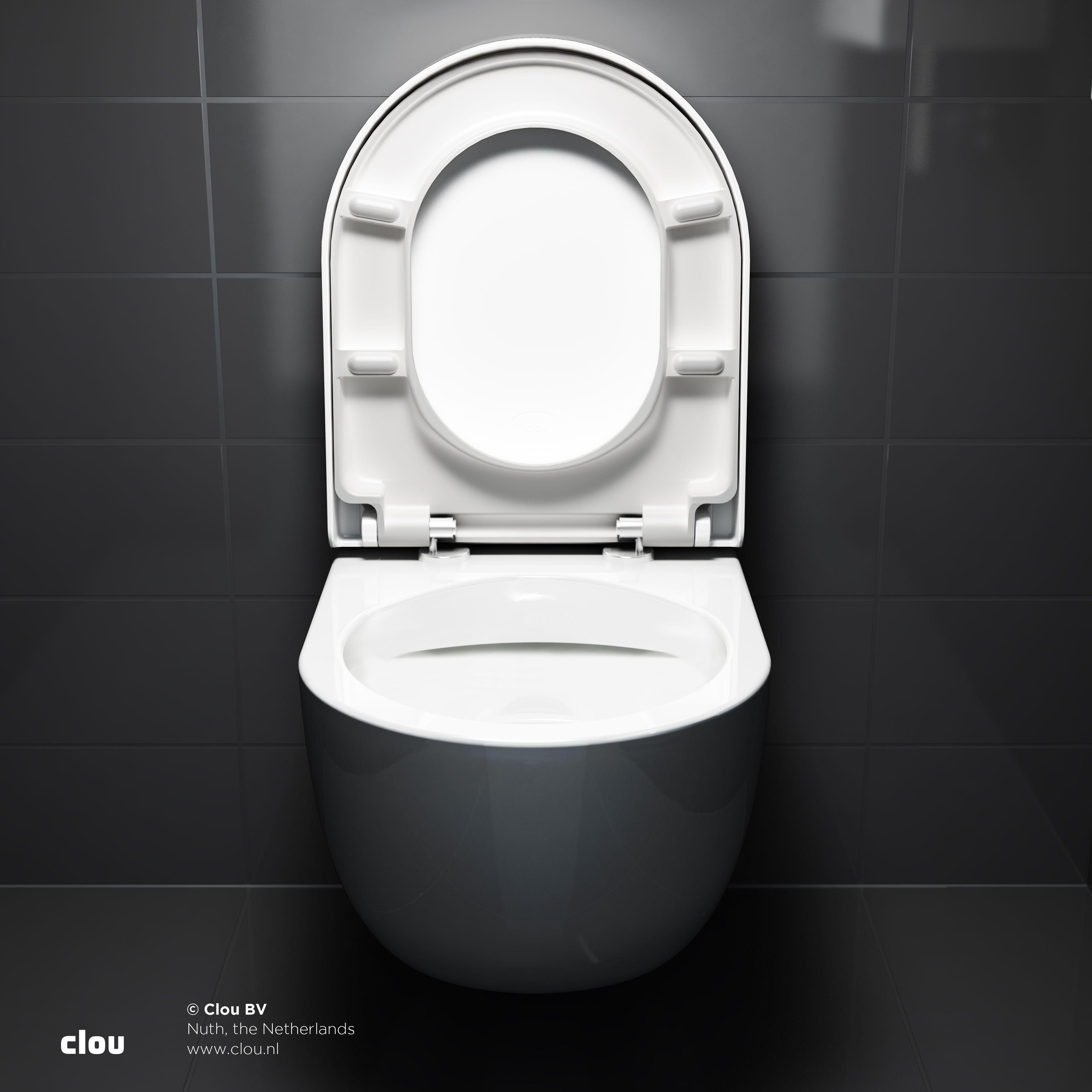 Beautiful Designs for your Bathroom by Clou. Avenir & Clou ...