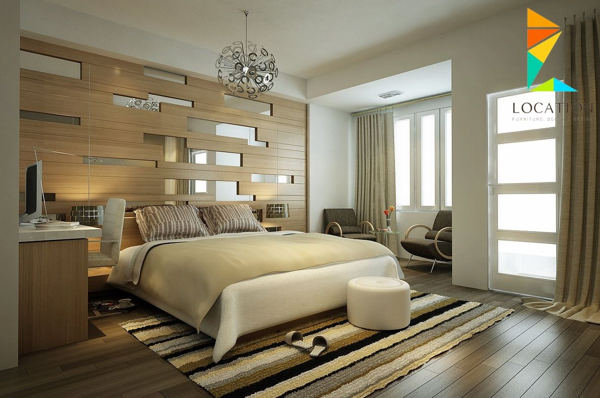 ديكور جبس غرف نوم 2017 2018 Modern Bedroom Design Modern Bedroom Decor Mid Century Bedroom Design