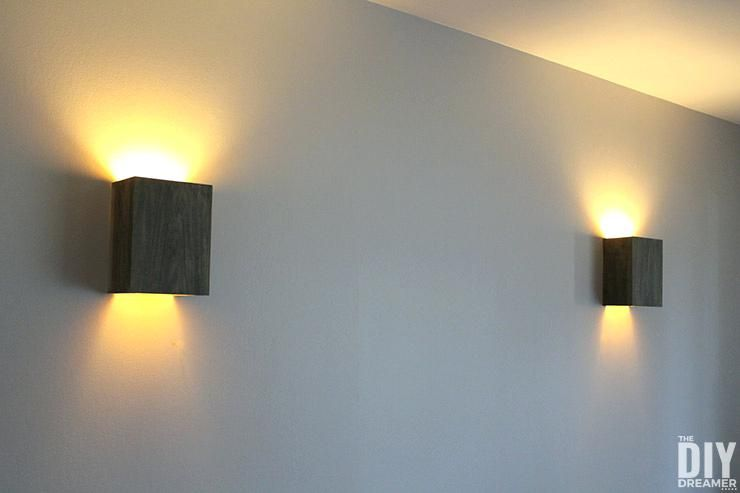 delightful designer wall sconces lighting arts designer wall sconces lighting architecture ambiance hammered iron wall
