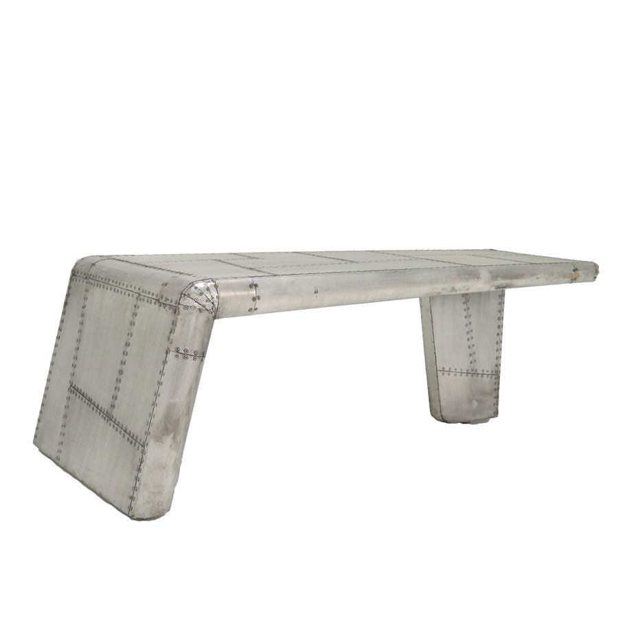 Aviator Coffee Table Coffee Table Table Living Spaces