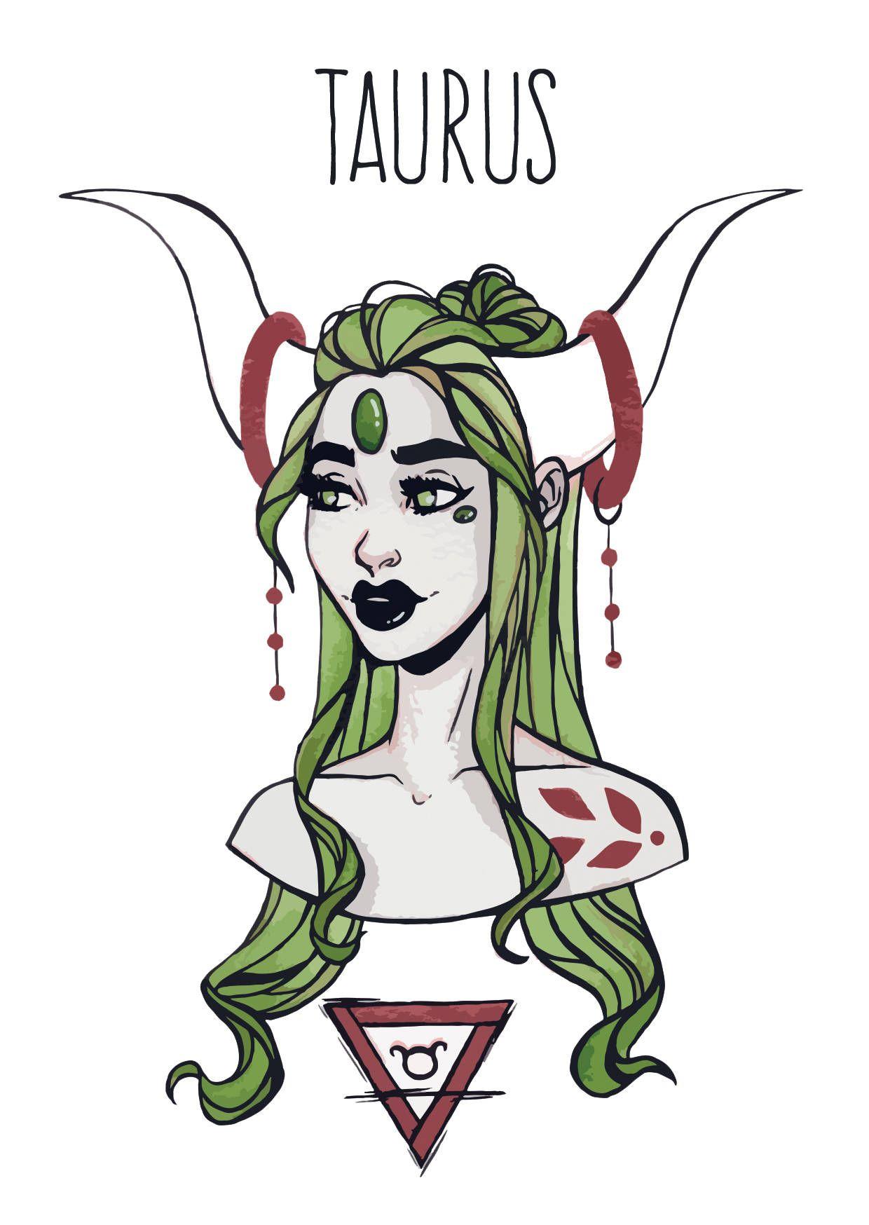 star goddess horoscope