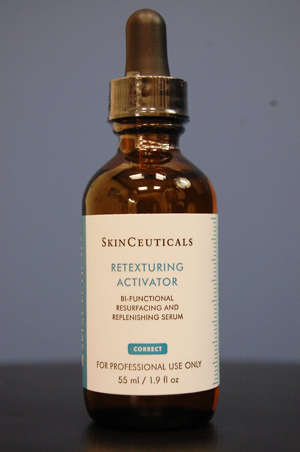 Skinceuticals Retexturing Activator Pro Size 1 9 Fl Oz This Is