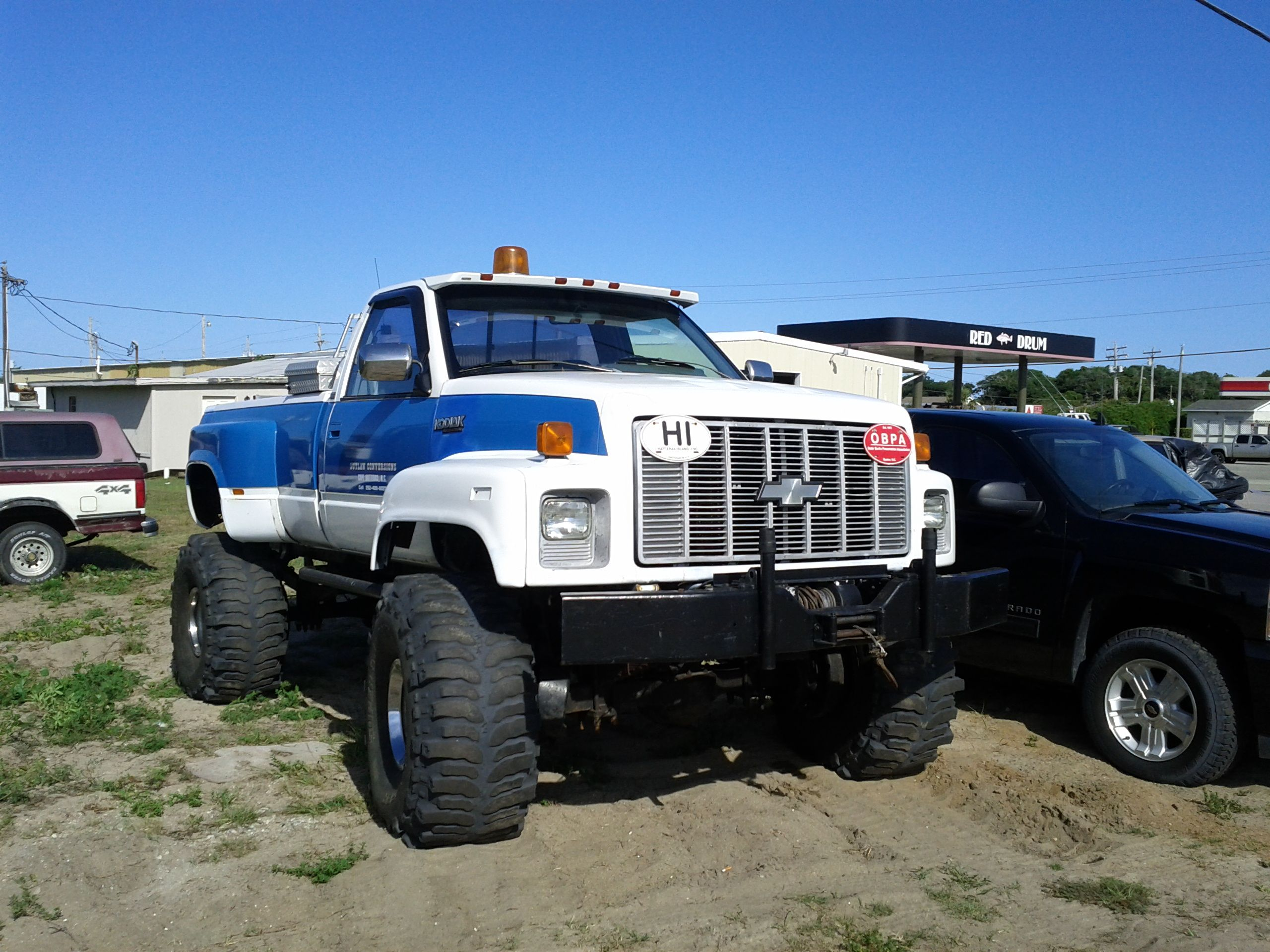 Chevy C4500 4x4 For Sale 2019 2020 New Car Price And Reviews Kodiak Wiring Diagram Topkick Autos Post