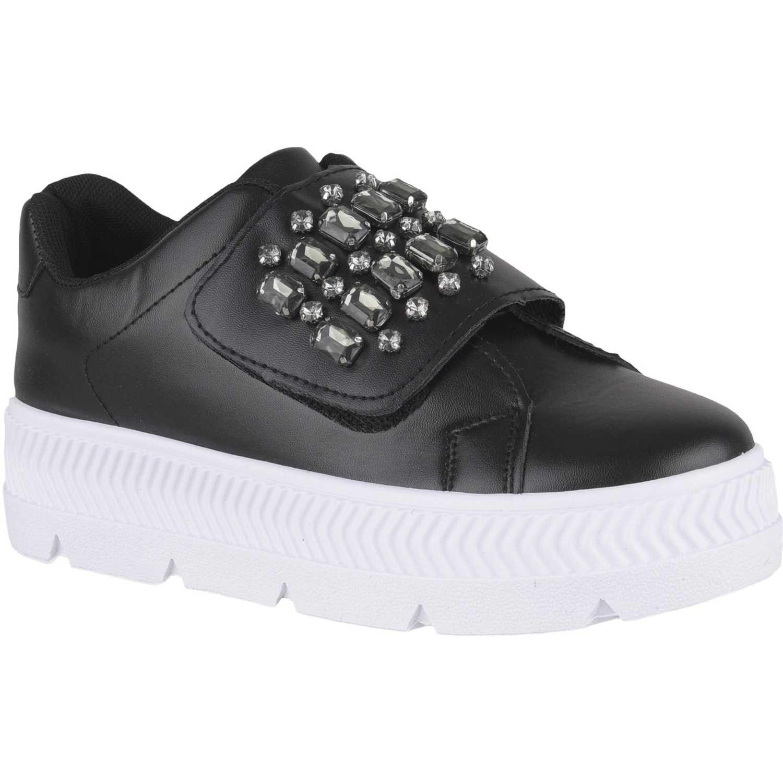 PUMA Ignite Evoknit Wn's Zapatos de Entrenamiento Cruzado