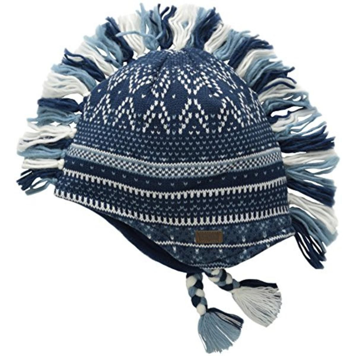 e2e597e7d Greg Bourdy Baby Boy Winter Hats Walmart