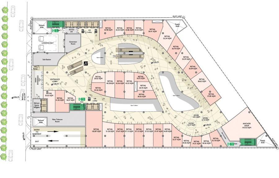Shoppingcenter Google Suche Shopping Mall Plan Mall Shopping