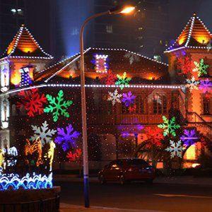 lumire led coosa projecteur de lumiere pour dcoration lamps dtecteur tanche eclairage terrasseeclairage exterieur - Eclairage Led Exterieur Pour Terrasse
