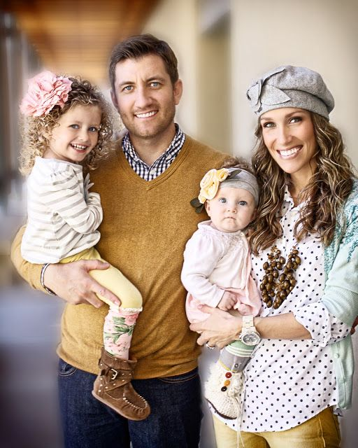 Family Photo Ideas Pinterest: Looky Looky Who I Spied On My Pinterest Feed!! Gorgeous