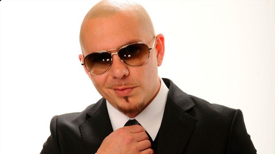 Американский рэпер, певец и музыкальный продюсер кубинского происхождения  Pitbull выступит на генеральной ассамблее Организации Объедине… | Питбуль,  Певец, Реггетон