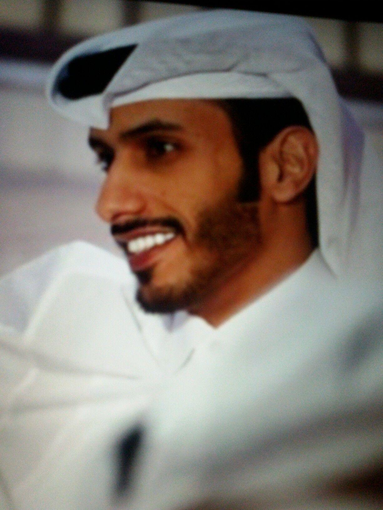 الجميل سلمان بن خالد Photo S Beebo Photo