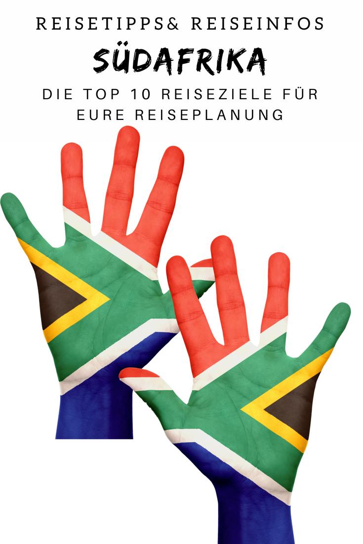 Sudafrika Reisetipps Top10 Orte Kapstadt Kruger Nationalpark Gardenroute Weinregion Hluhluwe St Lucia Durban Sudafrika Reisen Sudafrika Afrika Reisen