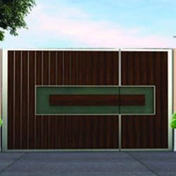 Pin By Kaya Khemani On Main Door Gate Design Gate Main Gate Design