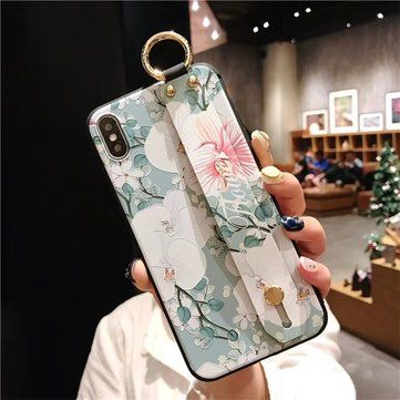 Collection Of Specific Collection Page At Best Prices | NewChic.com Mobile  – Phone case