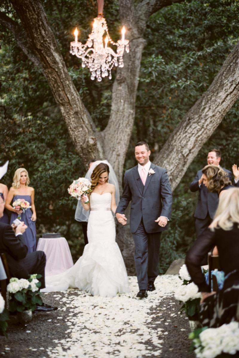 Weddings at Circle Bar B Guest Ranch in Goleta, CA
