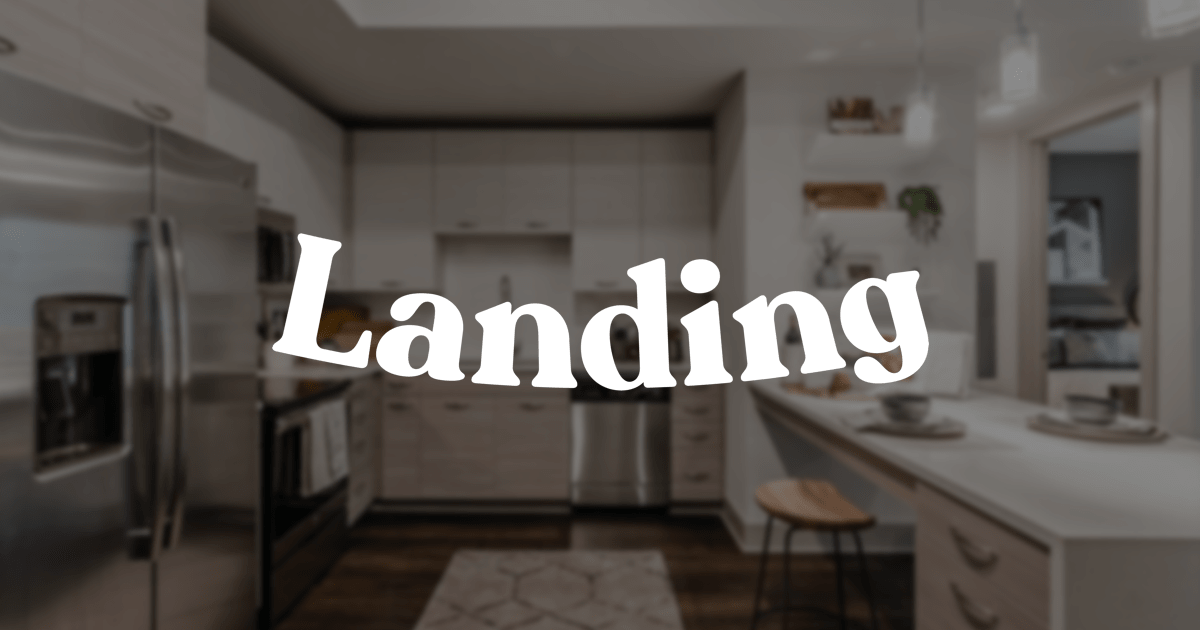 Furnished Apartments In Los Angeles Landing Furnished Apartments For Rent Furnished Apartment Fully Furnished Apartments