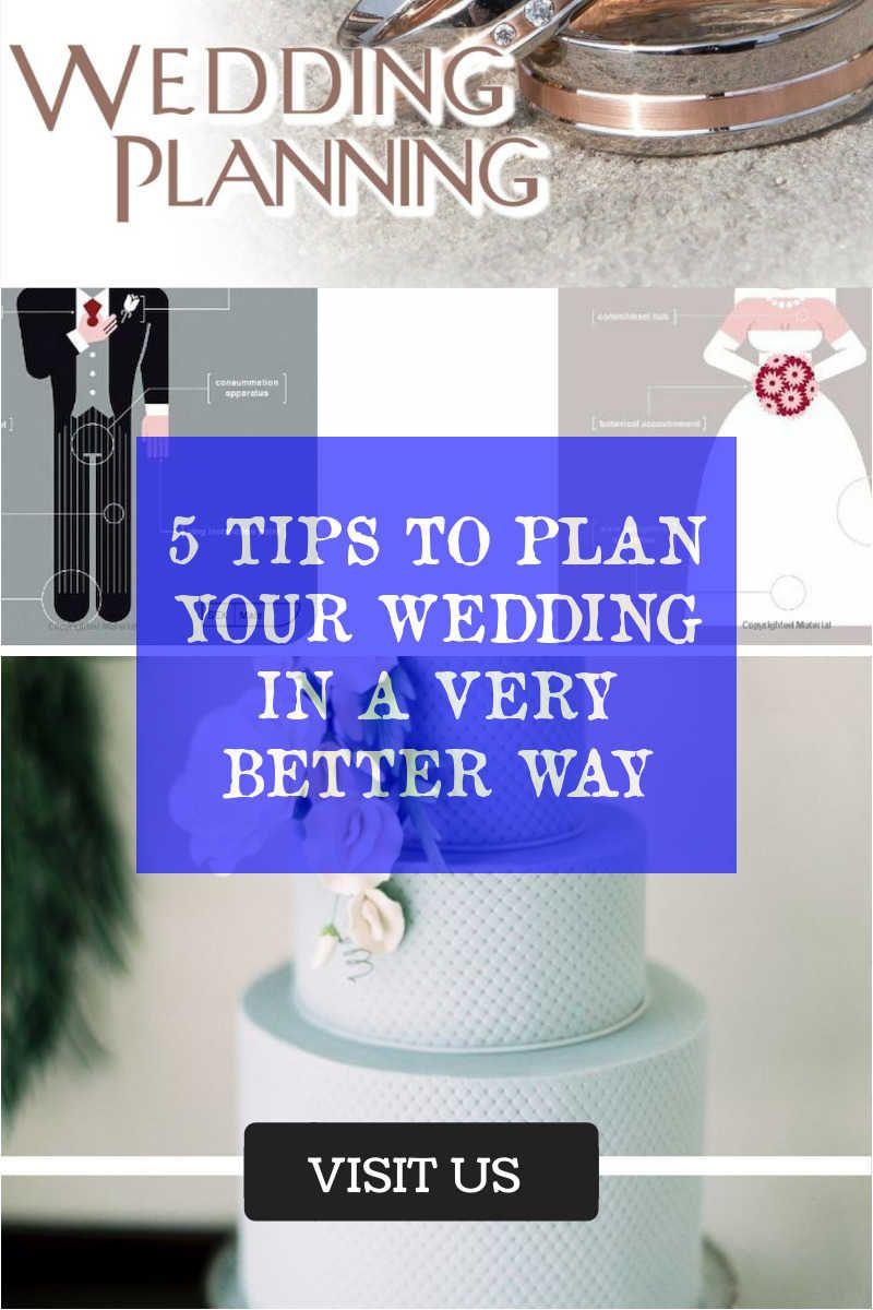 A Lot Of Useful Information On Weddings | Wedding planning, Wedding ...