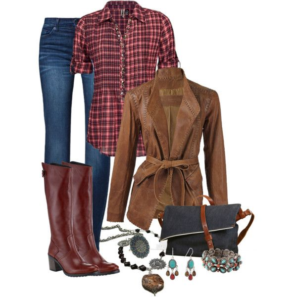 53ae2bb34b9 Country Girl Can Survive | Outfits | Country girls, Fashion outfits ...