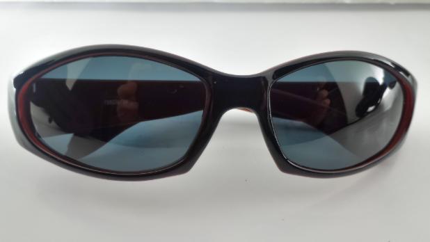 ffa18c802 óculos solar forum 8572c5 | Óculos Sol Feminino Forum | Óculos de ...