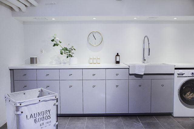 stommar luckor b nkskiva vit fr n ikea blandare mora kitchen in 2018 pinterest. Black Bedroom Furniture Sets. Home Design Ideas