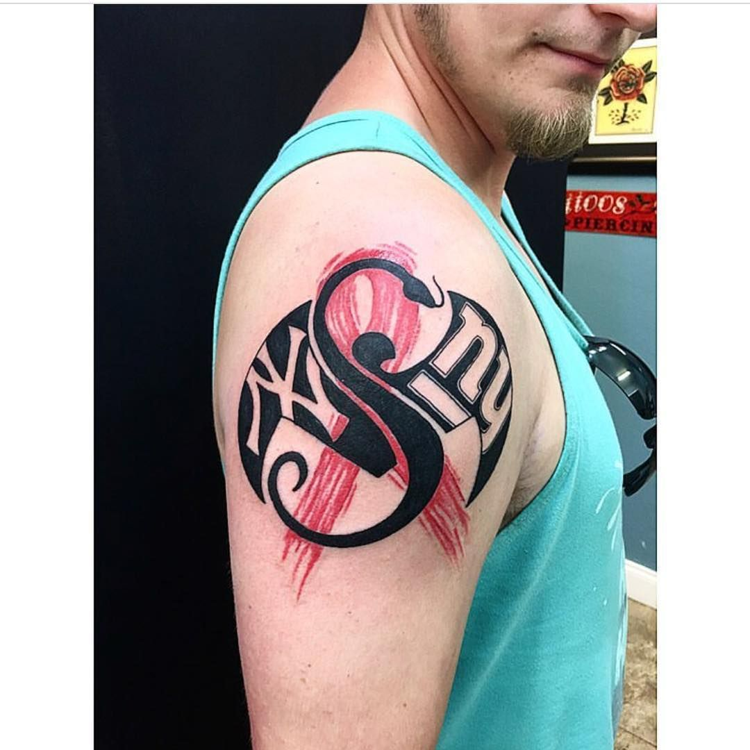 34+ Awesome Nyc tattoo artists specializing in script ideas in 2021