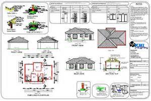 best 20+ house plans south africa ideas on pinterest   single