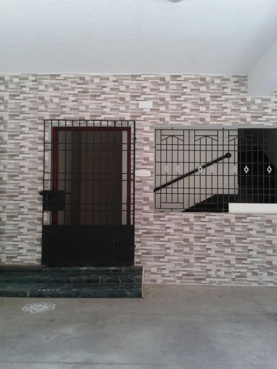 http://360propertymanagement.in/portfolio-item/3-bhk-rangarajapuram-near-5-lights-house-for-rent-in-chennai-2000-sq-ft/