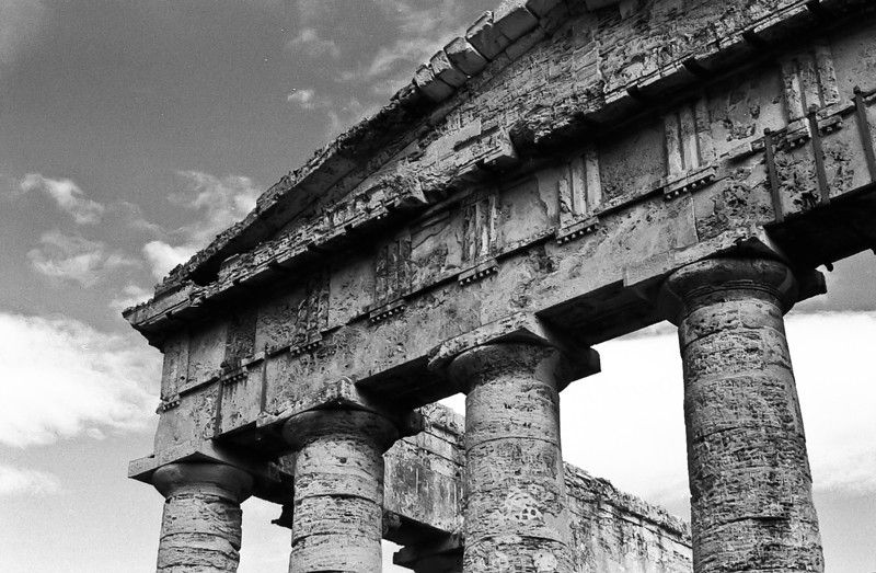 ancient greek architecture ancient greek architecture saša s