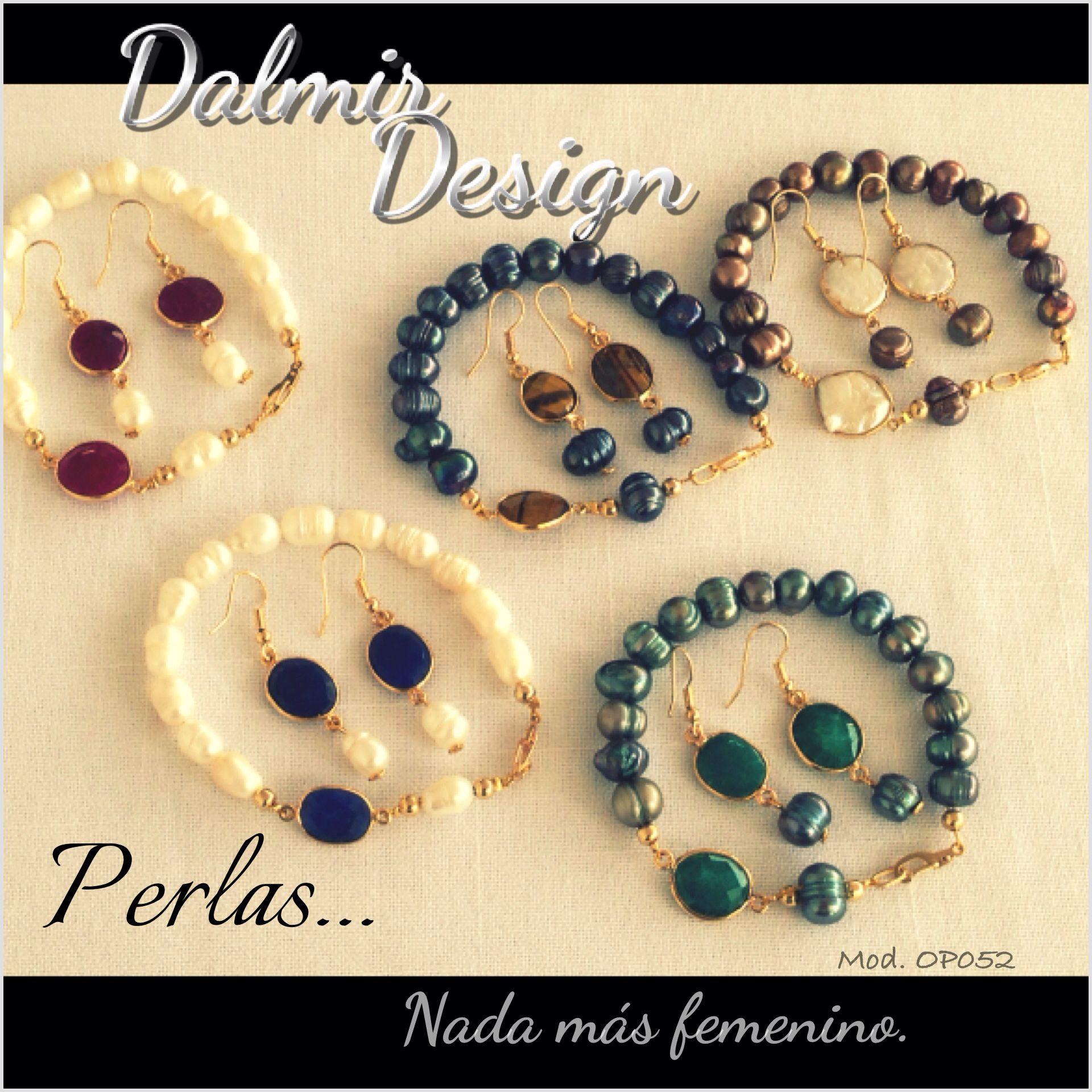Perlas de r o piedras finas y acabados ba o de oro - Bano de oro precio ...