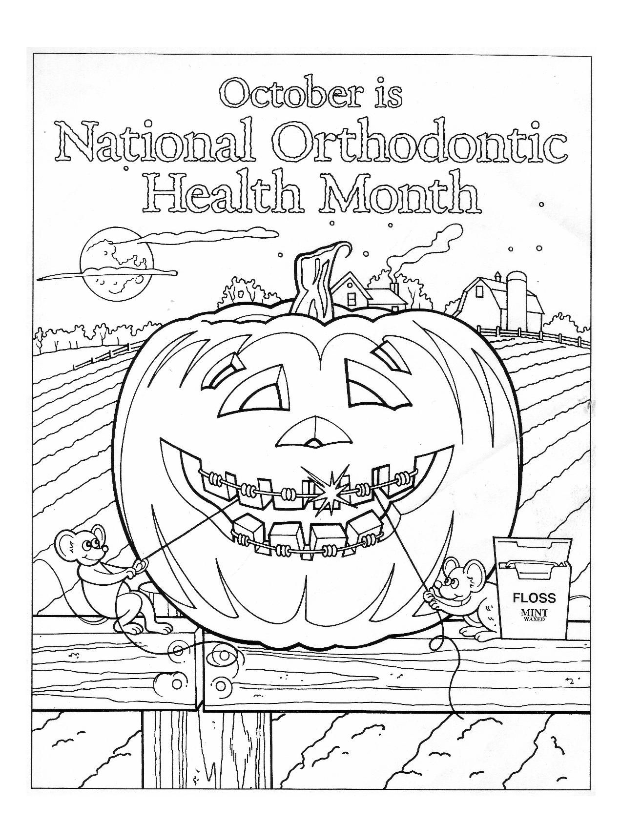 Orthodontics By Charleston Orthodontic Special On