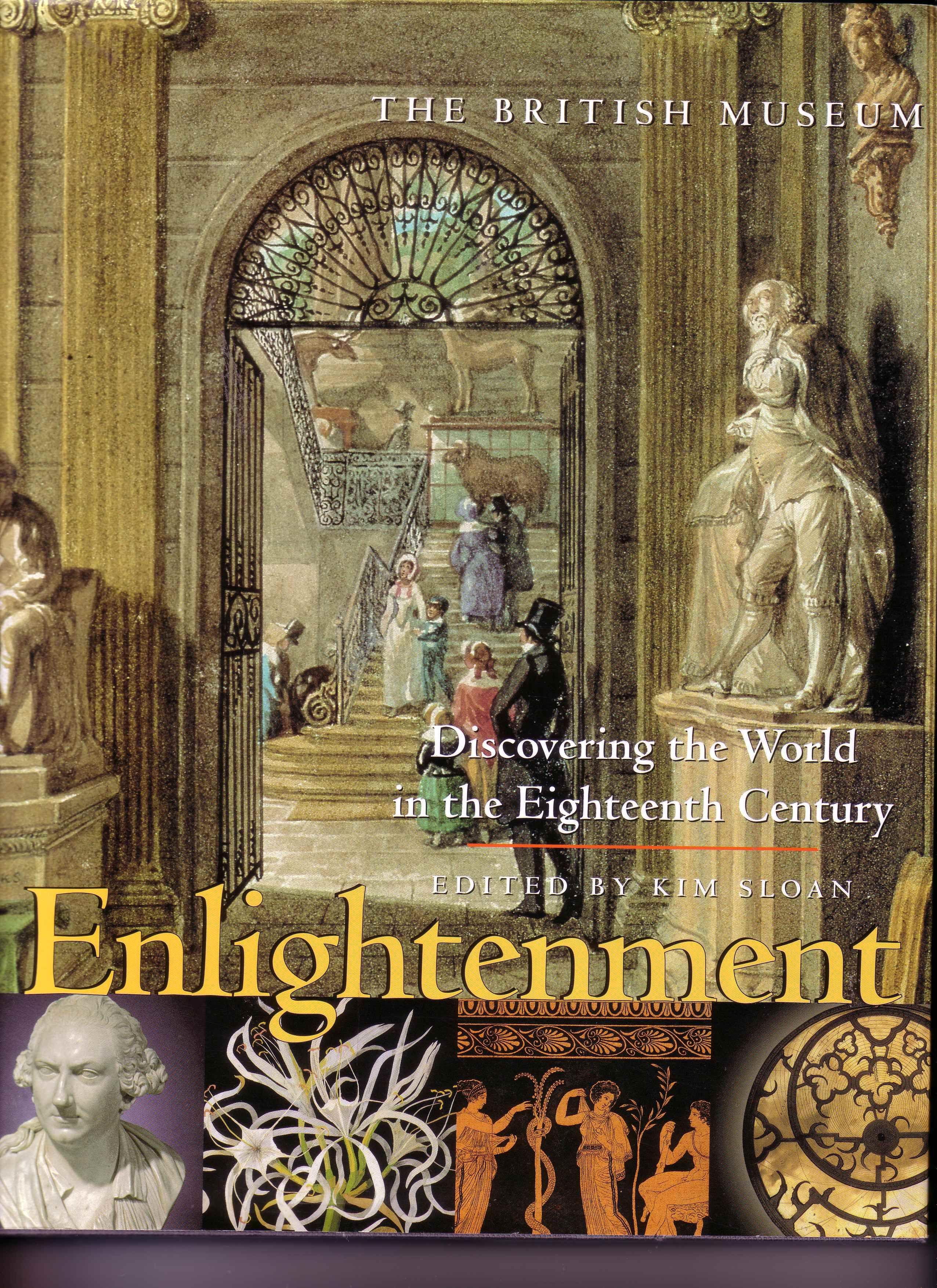 The Enlightenment Enlightenment British Literature Age Of Enlightenment